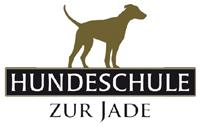 Hundeschule zur Jade