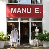 Manu-e