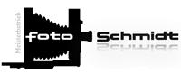 Foto Schmidt GmbH