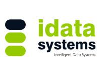iData Systems